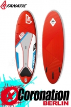 Fanatic Fly Air Premium Allround SUP Board