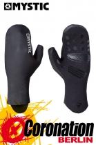 Mystic Classic Glove 5mm Neopren Handschuh