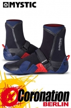 Mystic Lightning Boot 5mm