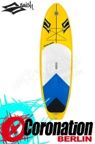 Naish Mana Air SUP Board