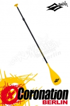 Naish Paddle Hele Vario SDS 8.5 SUP Paddle