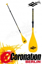 Naish Paddle Hele Vario SDS 8.5 3-Teiliges