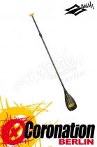Naish Paddle Makani Vario RDS 8.0 SUP Paddle