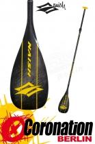Naish Paddle Makani Vario 2015 8.5 SUP Paddle