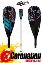 Naish SUP Alana Vario Frauen SUP Stand Up Paddle 7.0