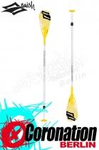Naish SUP Kids Paddel Sport Keiki 7.0