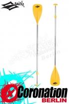 Naish SUP Paddel Sport Vario 8.5