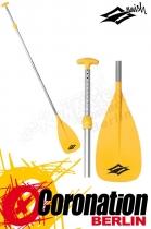 Naish SUP Paddel Sport 3-tlg 8.5