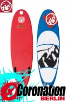 RRD SUP Board Airkid SUP+Windsurf KIDs