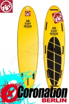 RRD SUP Board AirRescue