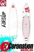 RRD SUP Board AirCruiser