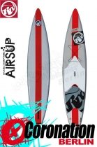 RRD SUP Board AirRace