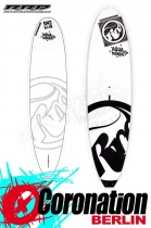 RRD SUP Board Aquamondo EPX