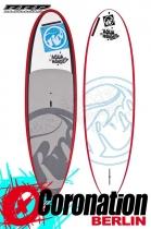RRD SUP Board Aquamondo Classic