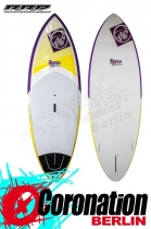 RRD SUP Board Super SUP V2 Classic