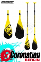 RRD SUP Paddel Kid Powerblade verstellbar