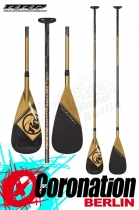 RRD SUP Paddel Race Pro Flex Carbon 100 Fix