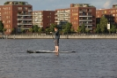 SUP Berlin am Rummelsburger See July 2014_10
