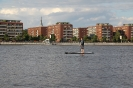 SUP Berlin am Rummelsburger See July 2014_11