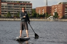 SUP Berlin am Rummelsburger See July 2014_13