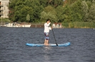SUP Berlin am Rummelsburger See July 2014_14