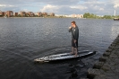 SUP Berlin am Rummelsburger See July 2014_6
