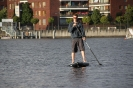 SUP Berlin am Rummelsburger See July 2014_9