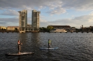 SUP Berlin am Spree July 2014_14