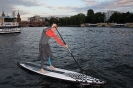 SUP Berlin am Spree July 2014_23