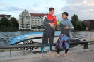 SUP Berlin am Spree July 2014_24