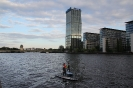 SUP Berlin am Spree July 2014_6