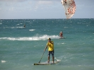 SUP Hawaii Maui - Downwind Session Juni 2014_1