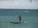 SUP Hawaii Maui - Downwind Session Juni 2014_2