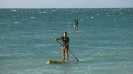 SUP Hawaii Maui - Downwind Session Juni 2014_3