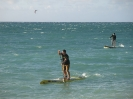SUP Hawaii Maui - Downwind Session Juni 2014_4