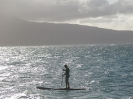 SUP Hawaii Maui - Downwind Session Juni 2014_7