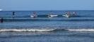 SUP Hawaii Maui - Mini Wave Riding Juni 2014_10