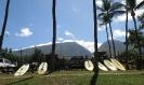 SUP Hawaii Maui - Mini Wave Riding Juni 2014_26