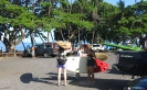 SUP Hawaii Maui - Mini Wave Riding Juni 2014_5