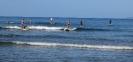 SUP Hawaii Maui - Mini Wave Riding Juni 2014_8