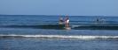 SUP Hawaii Maui - Mini Wave Riding Juni 2014_9