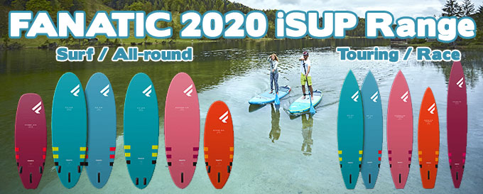 fanatic-2020-sup-range 680x273